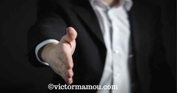 Astuces concernant les lettres de motivation des consultants - première partie