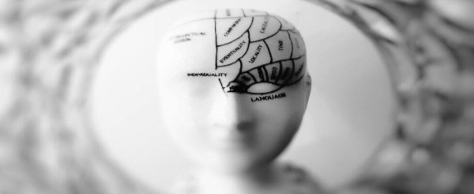 Brain teaser calculatoire