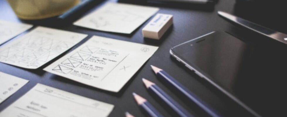 Comment la rédaction de votre CV de consultant peut différentier votre candidature dans les cabine