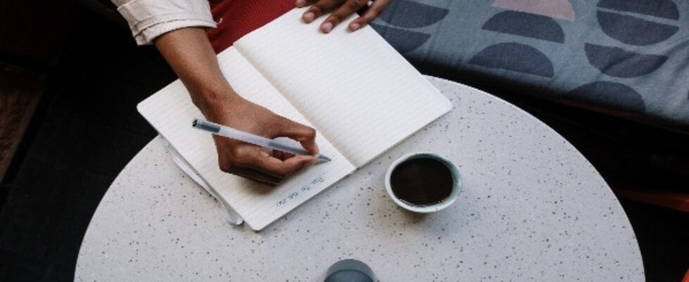 Comment rédiger un CV de consultant épisode 3 - quelques questions essentielles