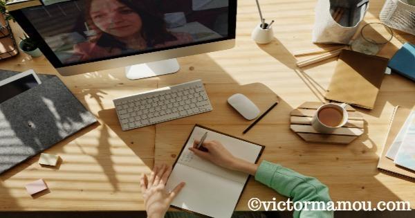 Comment rédiger un CV de consultant épisode 4 - vérifications de dernière minute
