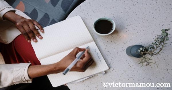 Comment rédiger un CV de consultant – épisode 2_ travail sur la forme