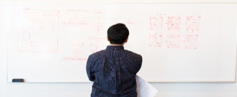 Comment réussir vos études de cas à - presque - tous les coups