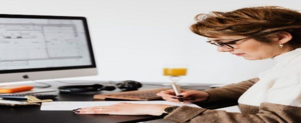 Devenir consultante ce plan de carrière est-il fait pour les femmes