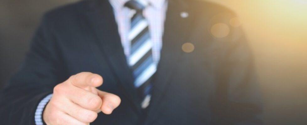 La culture Accenture et autres points dintérêts pour le candidat