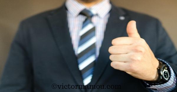 Lessentiel à connaître sur le cabinet de conseil Accenture pour un candidat