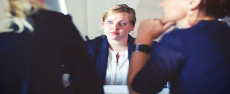 Saisissez votre titre ici Devenir consultant en management