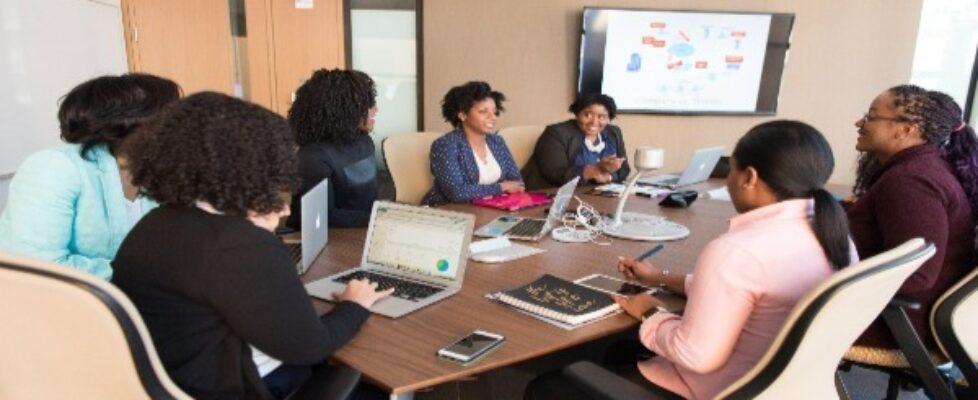 La vie après le Boston Consulting Group