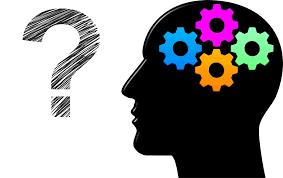 brainteaser consulting
